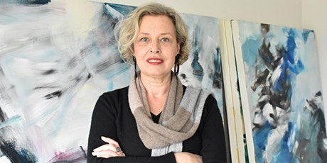 ShelterBox präsentiert: Frauke Veldkamp und die Walt-Disney Methode Tickets