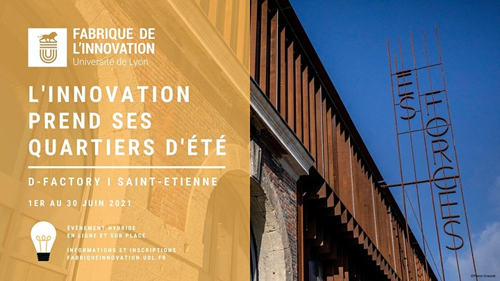 """Image pour Table ronde """"Open innovation"""""""