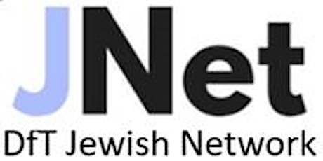 Secretary of State Grant Shapps In Conversation with the DfT Jewish Network tickets