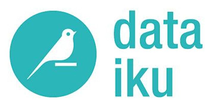 Imagen de Workshops (ganadores Hackathon Spain AI): Destripando cada reto