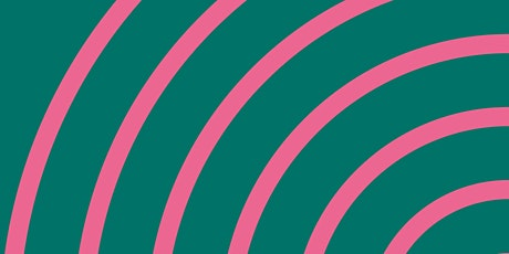 Vicarious Trauma (Online) -  27 October & 3 November 2021 tickets