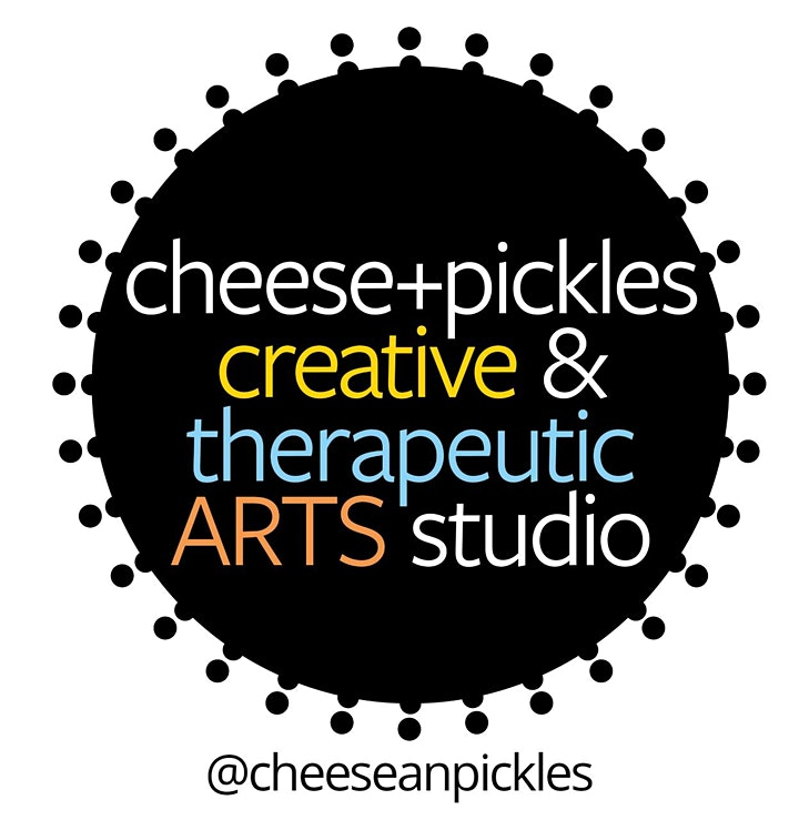 Creative and  Expressive Arts  in Early Years  - CPD image