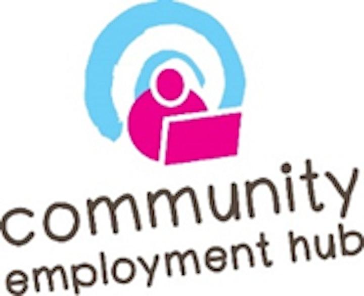 HPC Jobs Service  - Virtual Drop-In image
