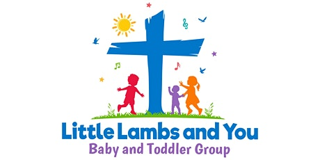 Little Lambs and You 17th May 2021 tickets