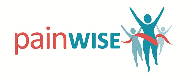 PainWISE Community Pain Support Initiative  Launch Event - For Clinicians image