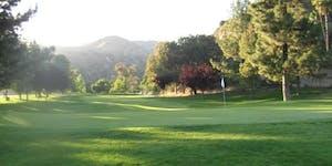 SCGA Summer Golf Series: 9 & Wine