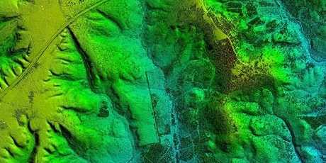 Using Remote Sensing in your historic designed landscapes research tickets