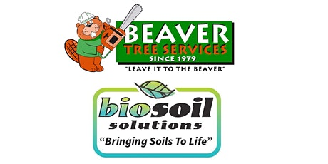 Bio Soil Solutions  - Tree  Preservation Treatments Information Session tickets