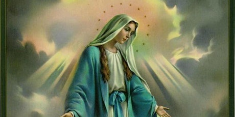 Franciscan Chapel Center  Our Lady of Fatima tickets