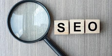 ¿Por qué la web de tu asociación no aparece cuando buscas en Google? entradas