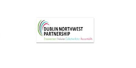 Copy of Dublin North West Partnership  Selling Online Training Workshop tickets