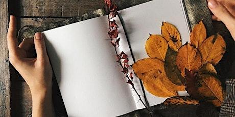 La compañía de los recuerdos: crea con tus manos el álbum de tu vida entradas