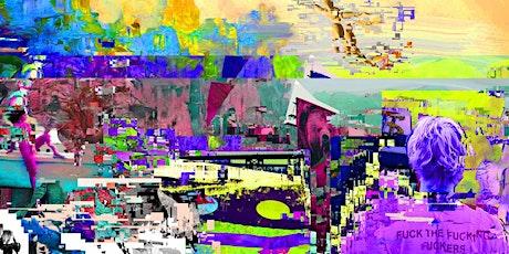 Truth, Education, Subjectivity: Badiou and the Contemporary World Crises tickets