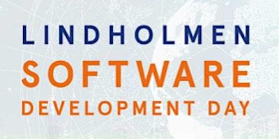 Lindholmen Software Development Day