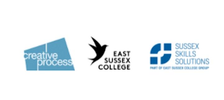 Digital Accelerator: Eastbourne Campus Information Session image