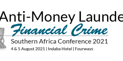 Anti-Money Laundering & Financial Crime Southern A