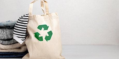 Consumo sostenible: consejos para hacer compras responsables entradas