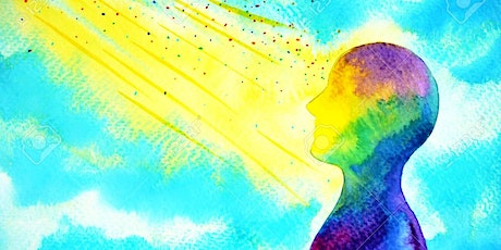 Kundalini Yoga Workshop Series: Mind, Brain, and Body. Creating a Conscious tickets