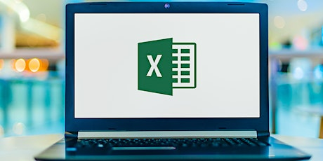 Advanced  Microsoft Excel 2016 (XEDG 428) tickets