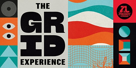 The Grid Experience - Poole tickets