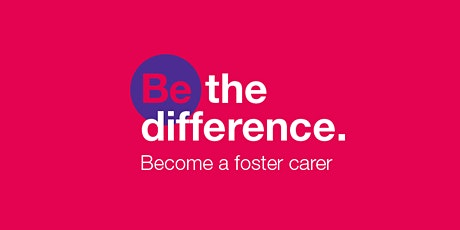 Lambeth Council Foster Care Fortnight Information Evening tickets