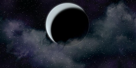 Cercle de femme de la nouvelle lune billets