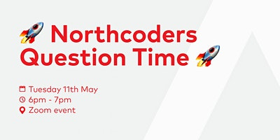 Northcoders Question Time