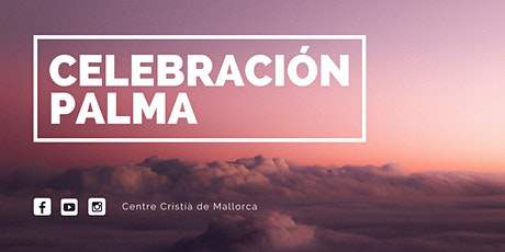 5ª Reunión CCM (19:30 h) - PALMA tickets