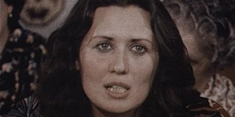 Cycle Pasolini • V & V / Comizi d'amore '80 (épisode 1) billets