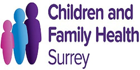 Supporting Children's Speech, Language and Communication Needs (SLCN) tickets