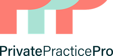 Using Telemedicine effectively to grow your Private Medical Practice tickets