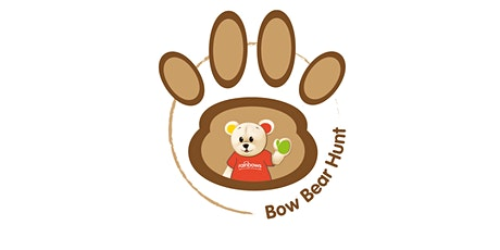 We're going on a Bow Bear Hunt - Belvoir Castle tickets