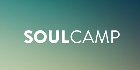 SOULCAMP 2021 tickets