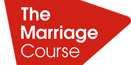 The  Marriage Course: Dartford Location tickets