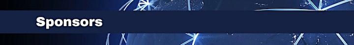BUILA 2021 Virtual Conference image