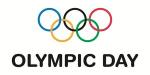 Olympic Day and Learn to Row at the San Diego Rowing Cl...