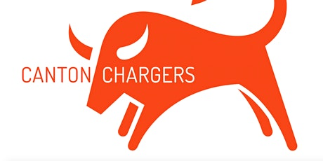 Canton Chargers Monday Meet-up tickets