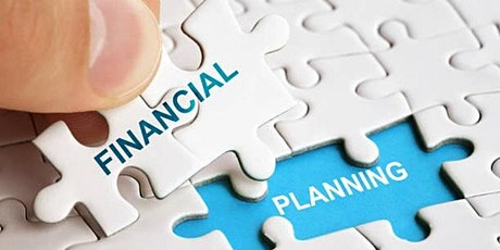 Americans Overseas and Dunhill Financial - Financial Planning Webinar tickets