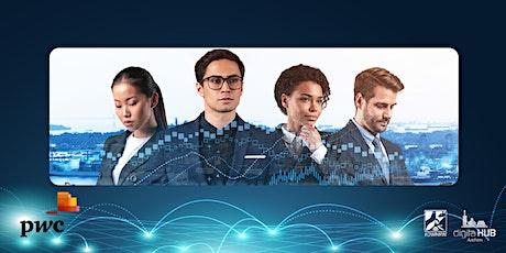 Workshop digitalSUMMIT: Kooperationen im Rahmen von VC Transaktionen Tickets