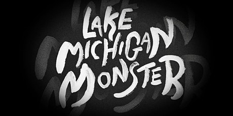 LAKE MICHIGAN MONSTER at LAKEFRONT BREWERY tickets