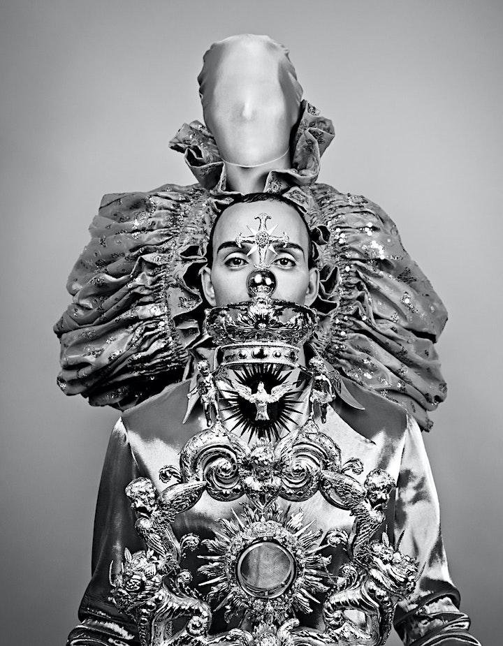 Afbeelding van Polder Performances
