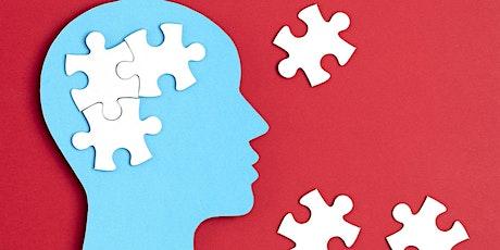 Conoscenze pregresse e apprendimento: strategie per promuovere l'autonomia biglietti