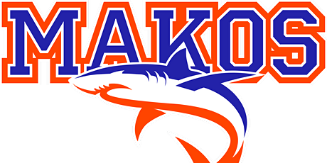 Mako Athletics Boys and Girls Youth Soccer Camp tickets