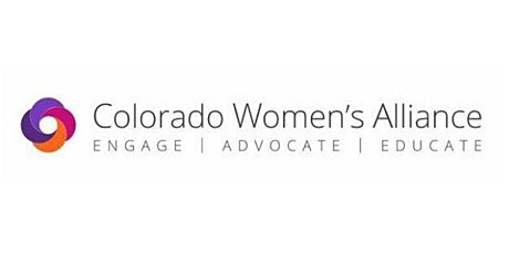 Colorado Women:  Does Your Community Know Your Name? tickets