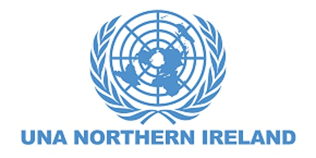 Personal Reflections: The UN's Relevance for Northern Ireland Today tickets
