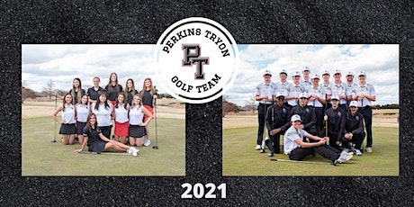 Perkins-Tryon Golf Banquet & Awards Ceremony tickets