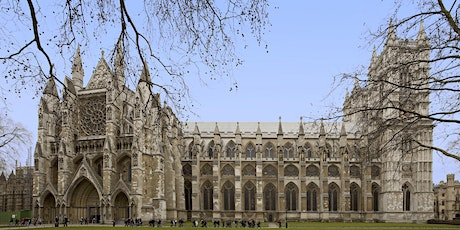 Westminster Abbey Highlights Tour tickets