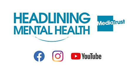 Social Media Masterclasses: Mental Health & Digital Connection tickets
