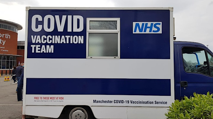 Bookable MHCC Mobile Primary Care Units image