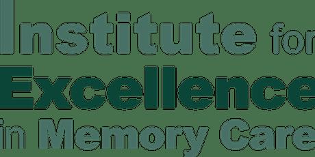Sensory Focused Programming tickets
